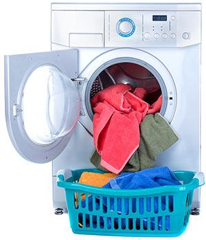 La Habra dryer repair service